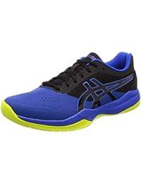ASICS Men's Gel-Game 7 Tennis Shoes