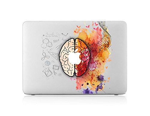 Sticker Macbook