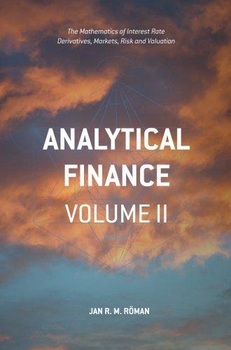 financial mathematics for actuaries chan pdf download