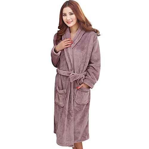 robe de chambre polaire femme pas cher pyjama polaire pas cher femme with robe de chambre. Black Bedroom Furniture Sets. Home Design Ideas