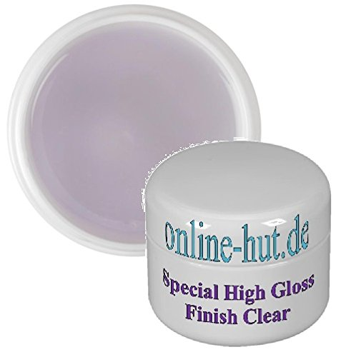 special-high-gloss-uv-finish-gel-klar-15-ml