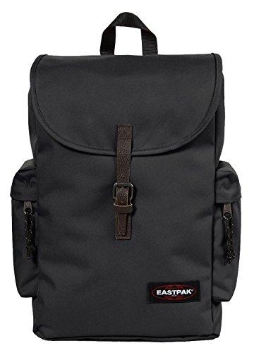 EASTPAK-Austin-Series-Premium-Large-Rucksack-Backpack-By-Kukubird