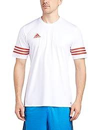 Adidas Herren Fußballhose Entrada 14Shirt