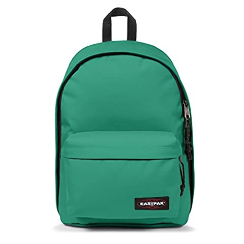 Eastpak - Out Of Office - Sac à dos - Tagged Green