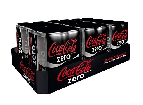 coca-cola-zero-6x4x033l-24er-pack