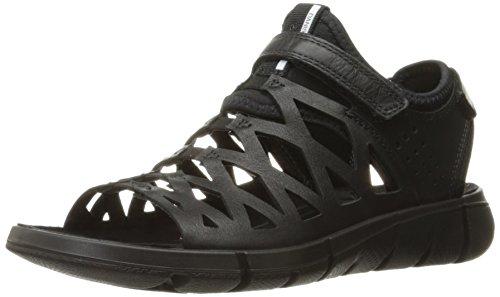 ecco-intrinsic-sandal-sandalias-con-cuna-para-mujer-negro-51052black-black-36-eu
