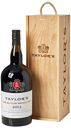 Taylors-Port-Late-Bottle-Vintage-Fortified-Wine-in-Gift-Box-150-cl