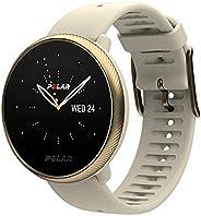Polar Ignite 2 - Smartwatch fitness con GPS - Monitor cardíaco de muñeca - Guía personalizada para entrenamien