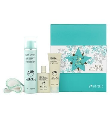 liz-earle-beauty-favourites-collection-cleanse-polish-hot-cloth-cleanser-100ml-2-pure-muslin-cloths-