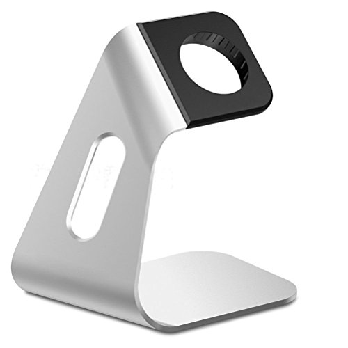 Reloj Soporte para Apple Watch