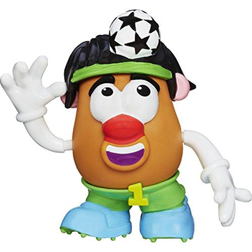mr-potato-head-little-taters-big-adventures-soccer-spud-figure