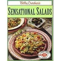 Betty Crocker's Sensational Salads
