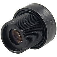 16mm focale lunghezza lente per sicuro 1/3