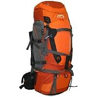 MONTIS NADEL 80+20 - Zaino/borsa da trekking - 100 L