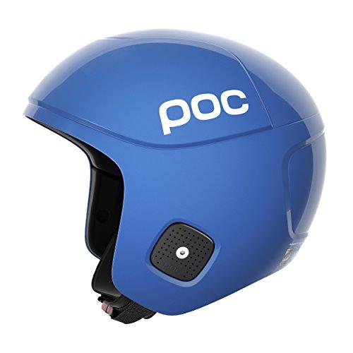 POC Skull Orbic X Spin Casco