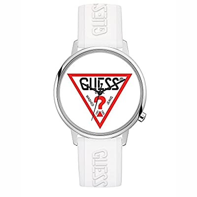 Reloj Guess Watches Dress Steel V1003M2 HOLLYWOOD [AB6249] - Modelo: V1003M2