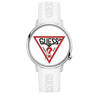 Reloj Guess Watches Dress Steel V1003M2 HOLLYWOOD [AB6249] – Modelo: V1003M2