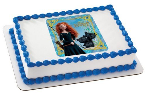 brave-merida-edible-cake-topper-decoration-by-a-birthday-place