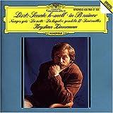 Liszt: Sonate h-moll / in B-minor -