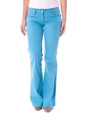 TOY G ENCAUSTO Pantalon Mujer