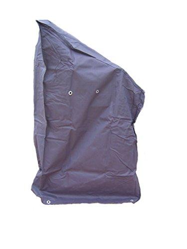 Hochwertige Schutzhülle für Gartenstühle - Material: Oxford 420D