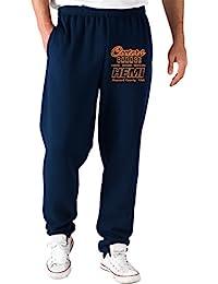Hermosos pantalones para lucirhttps://amzn.to/2KqjPxi