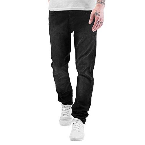 Just Rhyse Homme Jeans / Slim Loma Noir