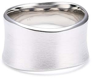 Esprit 43864009160 Sterling Silver 925 Ring Size K 1/2