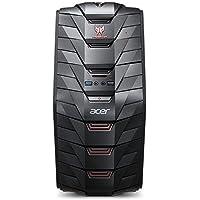 Acer Predator G3–710DG.e08eb.034–PC da tavolo -  Confronta prezzi e modelli