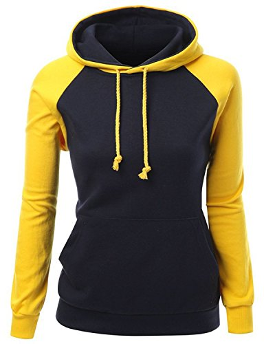 damen-nehmen-kapuzenpullover-sweatshirt-pullover-langarmelige-baumwollnormallack-mit-kapuze-strickja