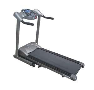 Cosco Home SX Series CMTM-SX-3000 Motorised Treadmill