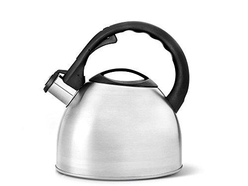 1000ml Sieb Teesieb Teeeinsatz Tee-Kanne  PWA Glas Teekanne Kaffekanne 600ml