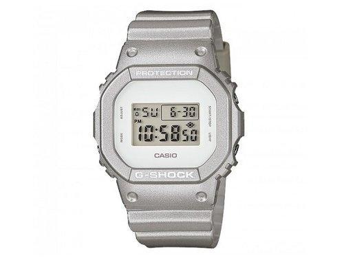 Casio G-Shock DW-5600SG-7ER - Orologio da Polso Unisex