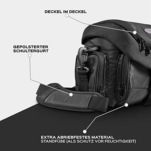 Mantona Premium DSLR-Kameratasche_6