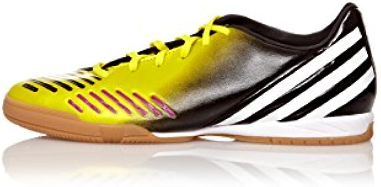 Real Madrid By adidas Herren Sneakers EU 44 2/3