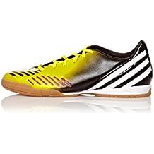 8e39352c17 zapatillas futbol sala real madrid,Adidas Samba NUA Real Madrid para hombre  Zapatos de Futbol Sala # 031943