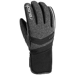 Reusch Damen Miky R-tex Xt Handschuhe