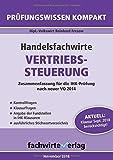 ISBN 3958874576