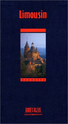 Guide Bleu : Midi-Pyrénées