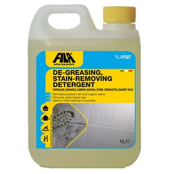 fila-ps87-5-litre-de-greasing-stain-removing-detergent