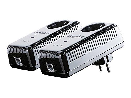 Preisvergleich Produktbild Devolo B2B dLAN 200 AVpro WP II 1822 Starter