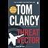 Threat Vector (Jack Ryan Jr Series)