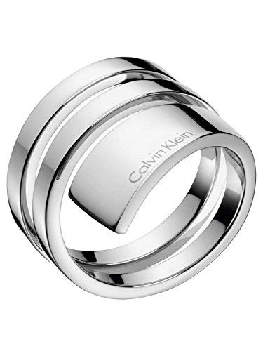 calvin-klein-anello-donna-kj3umr000107