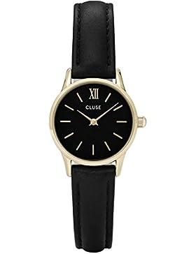 Cluse Unisex Erwachsene-Armbanduhr CL50012