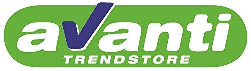 AVANTI-TRENDSTORE-comodino-con-un-cassetto-e-un-scompartimento-aperto-quercia-San-Remo-dimitazione-ca-39x41x28cm