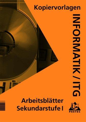 Free Meine täglichen Übungen in Mathematik Klasse 8 Heft 3. PDF ...