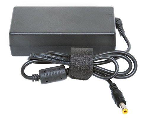 pc247-19v-342a-65w-remplacement-alimentation-laptop-pc-portable-adaptateur-chargeur-pour-packard-bel