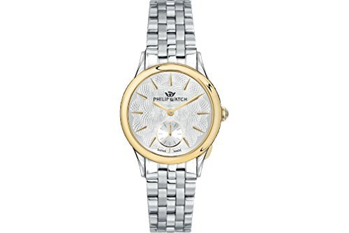 PHILIP WATCH Women's Watch R8253596504
