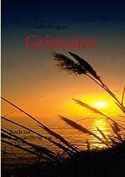 Grimoire: Buch zur Umwandlung von Schatten