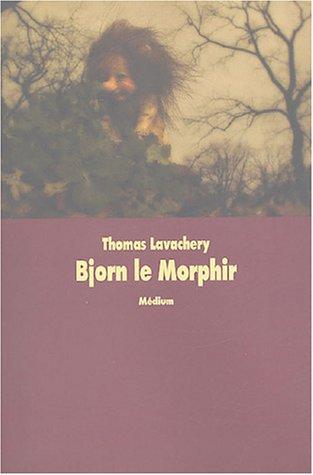 """<a href=""""/node/626"""">Bjorn le Morphir</a>"""